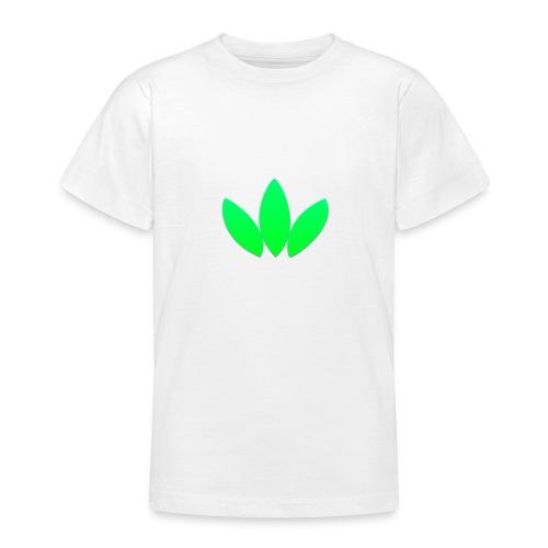 HIGH5 - Teenage T-Shirt
