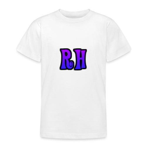RomeosMerch - Teenage T-Shirt