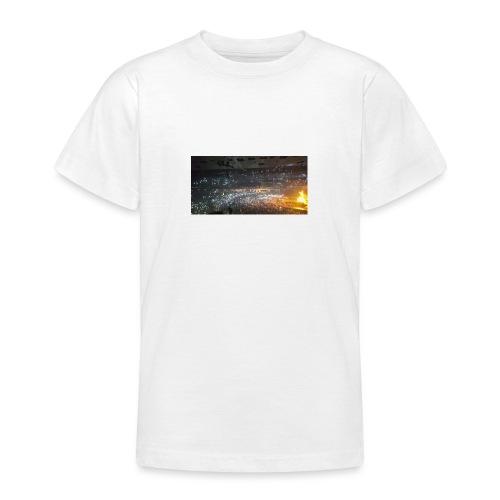 BIEBER - Teenager T-Shirt