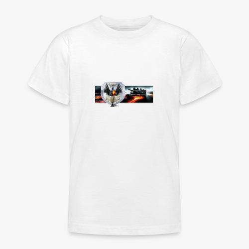 outkastbanner png - Teenage T-Shirt