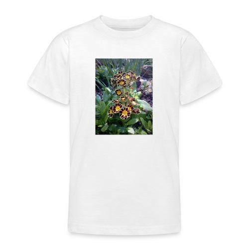 Primel - Teenager T-Shirt