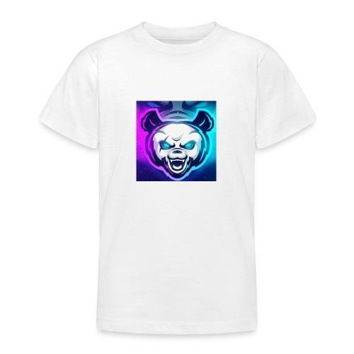 Hz Esport team - Teenager T-Shirt