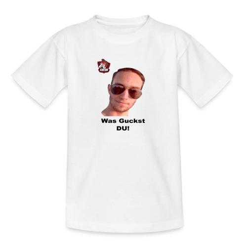 Meme - Teenager T-Shirt