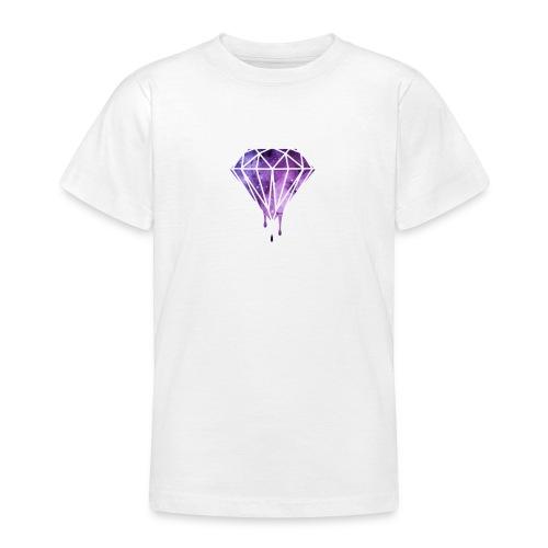 Nowa Kolekcja - Koszulka młodzieżowa