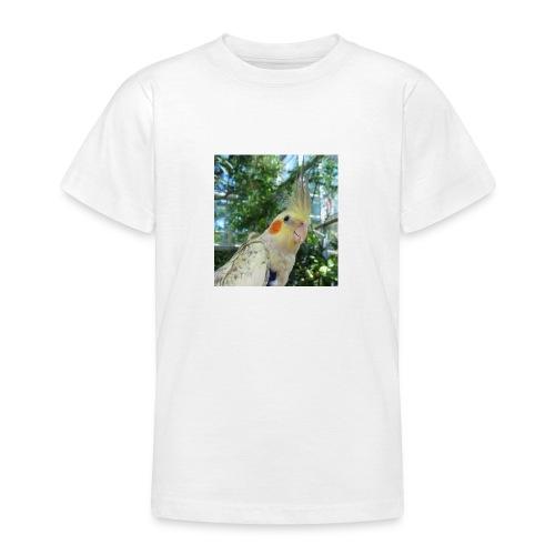 ninjanen - Nuorten t-paita