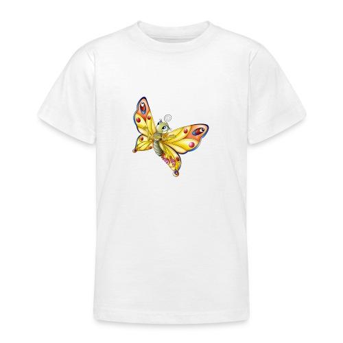 T-Shirts Blusen und mehr für alle - Teenager T-Shirt
