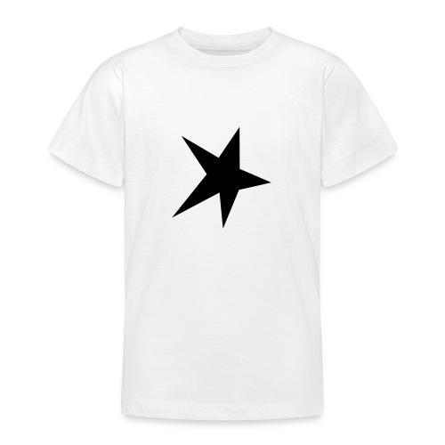 star_twinkle_twinkle - Teenager T-shirt