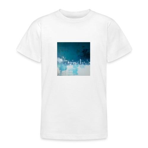 Bleumoi - T-shirt Ado