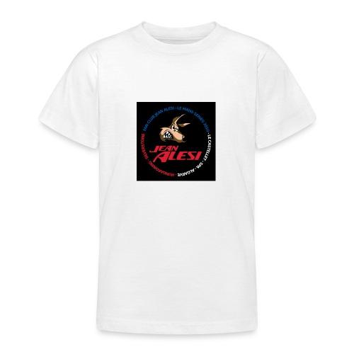 fanclubnoir - T-shirt Ado