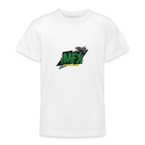 [iMfx] paolocadoni98 - Maglietta per ragazzi