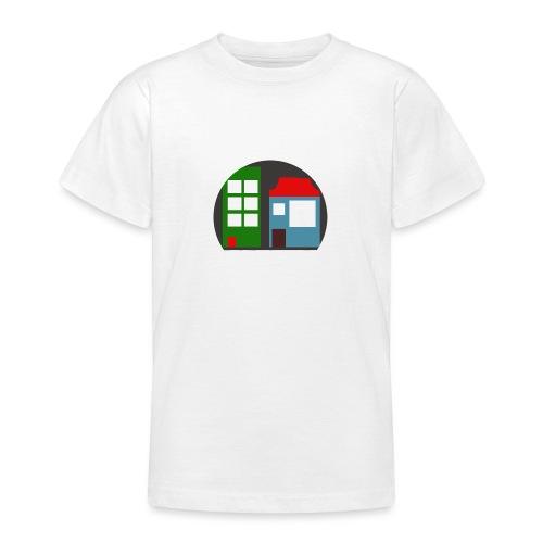 Beertje - Teenager T-shirt