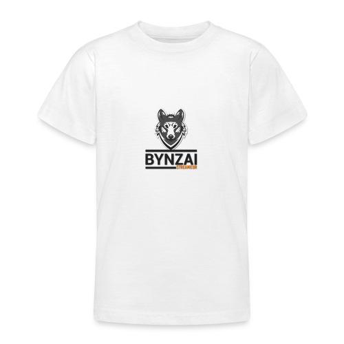 Mug Bynzai - T-shirt Ado