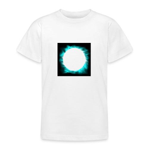dot png - Teenage T-Shirt