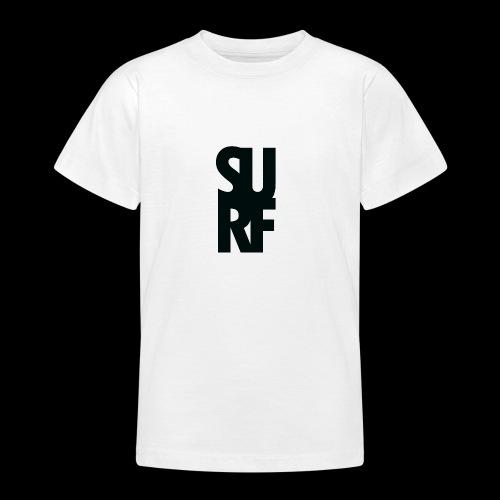 Surf shirt - T-shirt Ado