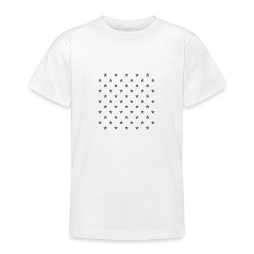eeee - Teenage T-Shirt