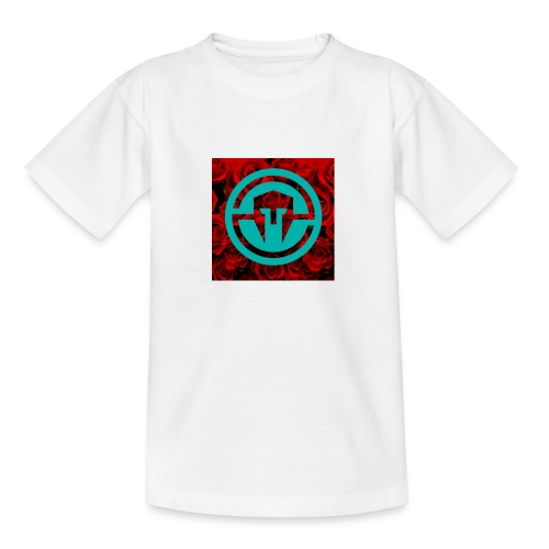 xxImmortalScope - Teenage T-Shirt