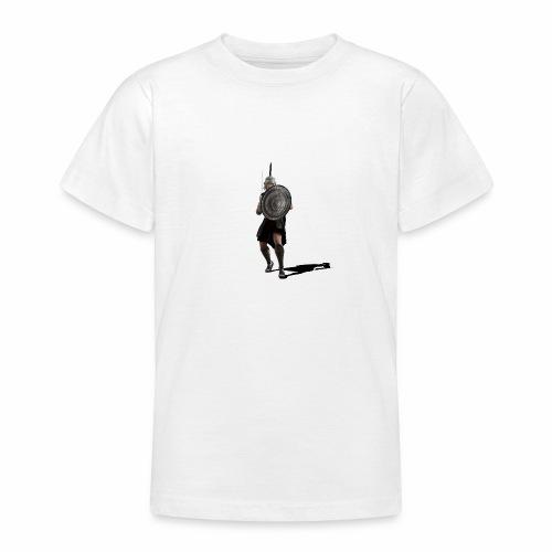 Gladiator - Teenager T-Shirt