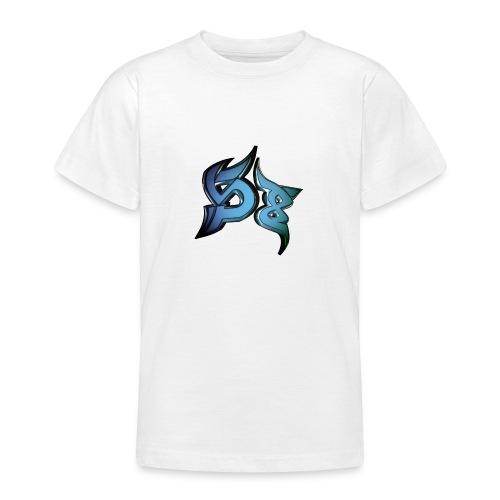 58 - T-shirt Ado