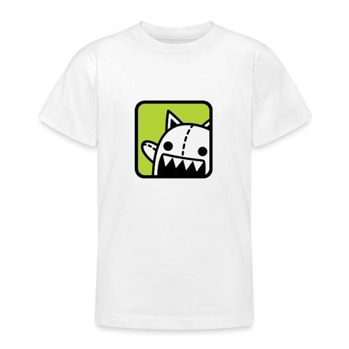 Legofarmen - T-shirt tonåring