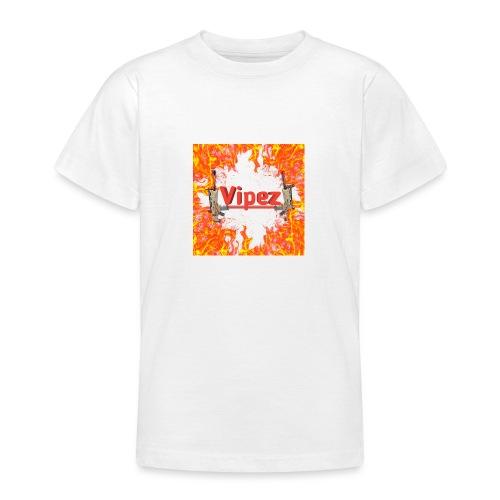 Vipez - Teenager T-Shirt