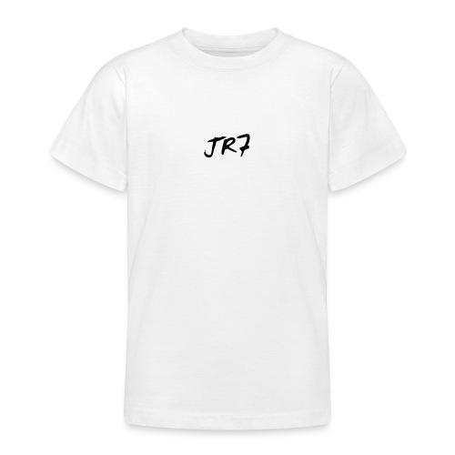 jr71 - Teenager T-Shirt