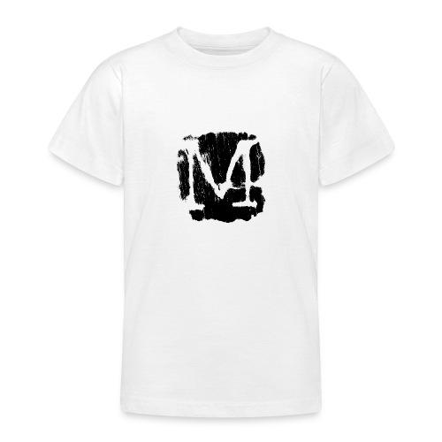M3 - Maglietta per ragazzi
