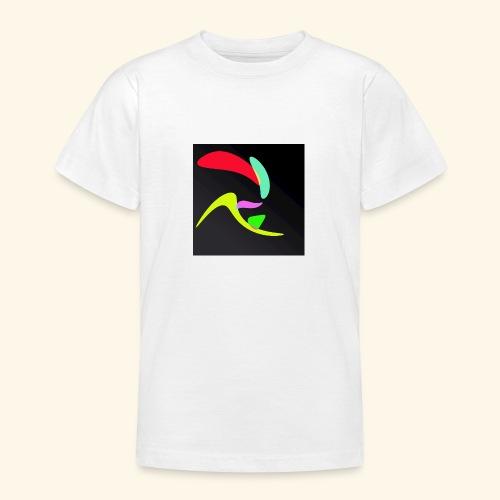 Pop art70 - Maglietta per ragazzi