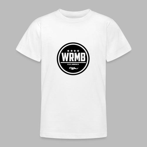 Balise principale - T-shirt Ado
