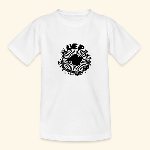 UEP - Teenage T-Shirt