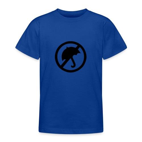 rainmakerlogo - Nuorten t-paita