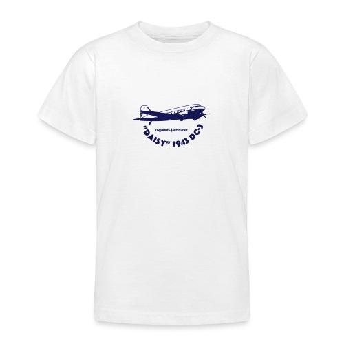 Daisy Liftoff 1 - T-shirt tonåring