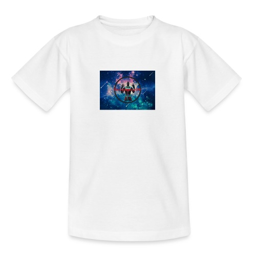 dope stuff - Teenage T-Shirt