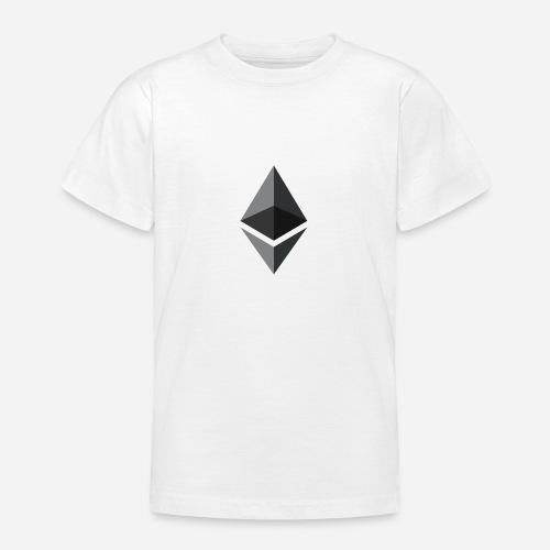 ETH - Teenage T-Shirt