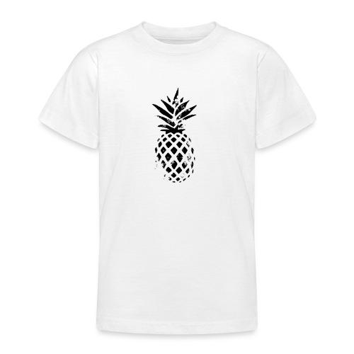 ananas - T-shirt Ado