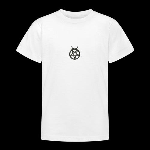 symbole - T-shirt Ado