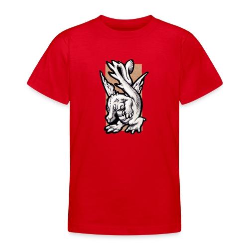 dragolino - Maglietta per ragazzi