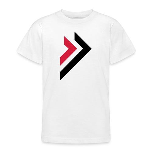 Logo de Sylmora - T-shirt Ado