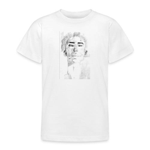 Original ag 1985 #Design by Dagny# - Teenager T-Shirt