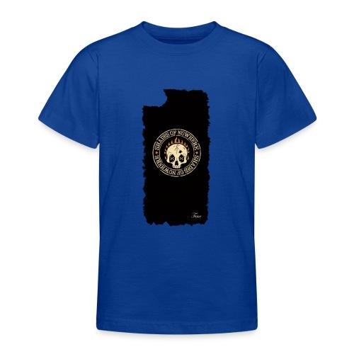 iphonekuorettume - Nuorten t-paita