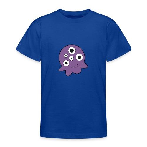 BaseTS png - T-shirt Ado