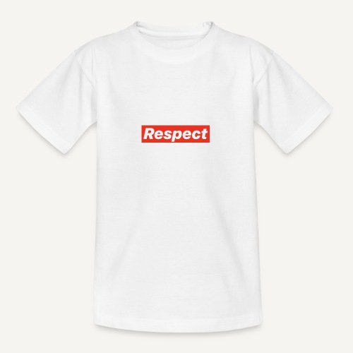 IMG 5839 - T-shirt Ado