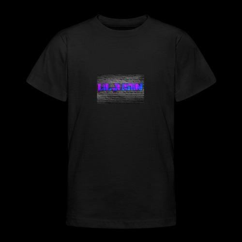 Lil Justin - Teenage T-Shirt