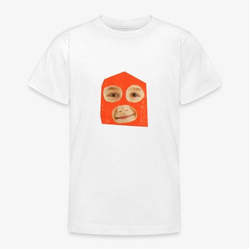 Abul Fissa - T-shirt Ado