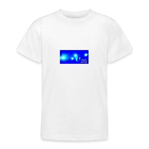 Scary Dancing 2 - Teenage T-Shirt