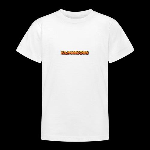KajmakSohn - Teenager T-Shirt