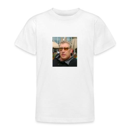 IMG_24102015_230054-png - Teenager T-shirt