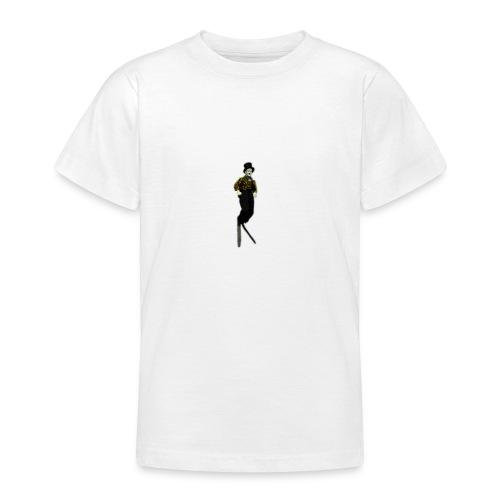 Little Tich - Teenage T-Shirt