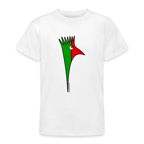 Galoloco - T-shirt Ado