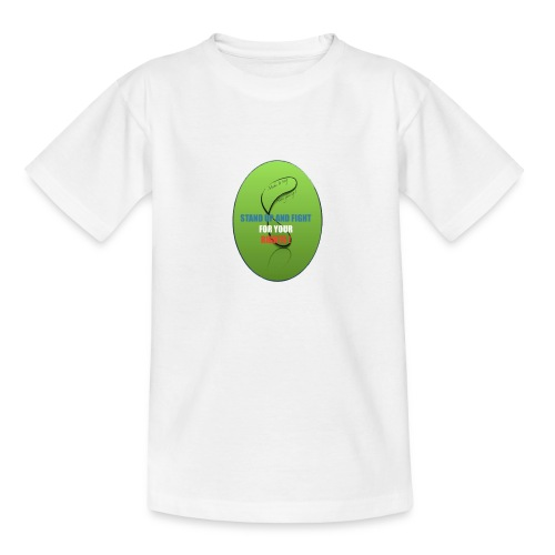 unnamed_opt-png - T-shirt Ado