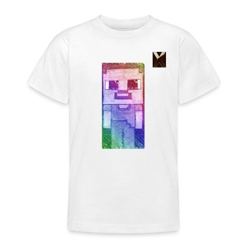 Xvoid - Teenage T-Shirt